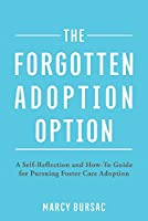 The Forgotten Adoption Option: A Self-reflection and How-to Guide for Pursuing Foster Care Adoption