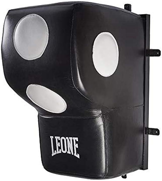 Allenamento boxe - leone 1947 sagoma a muro at845 B01MXVMV8I