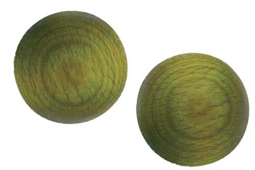 LEMONGRAS Duftholz / Duftfrucht, 2 Stück