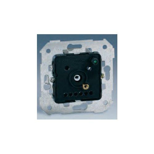 Simon 75500-39 - Termost.Analogico Calor Contacto Ventana