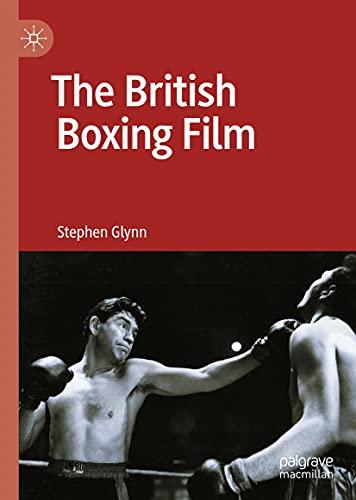 The British Boxing Film (English Edition)