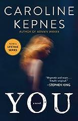 You A Novel