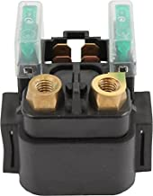 DB Electrical SMU6072 Starter Solenoid Relay for 1995-2015 Yamaha Motorcycle 4DN-81940-00-00