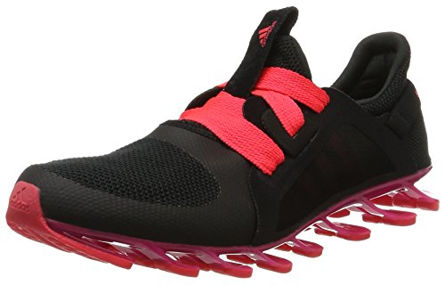 adidas Springblade Nanaya AQ7542 Womens Running Trainers UK 5