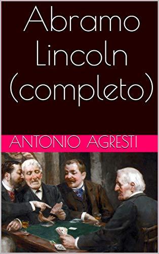 Abramo Lincoln (completo)