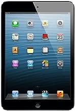 Apple iPad Mini MD530LL/A (64GB, Wi-Fi, Black) (Renewed)