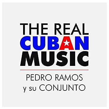 Pedro Ramos y su Conjunto (Remasterizado)