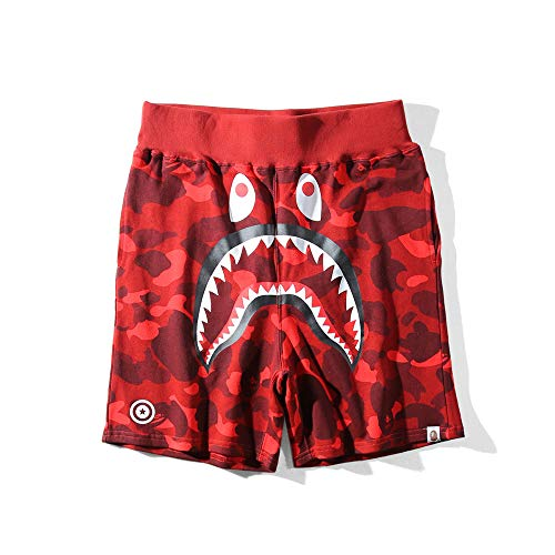 Sty-Lish Blood Shark Youth Boys