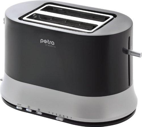 Petra Electric TA 27.07 Toaster TA