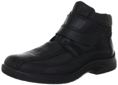 Jomos Herren Feetback 3 Boots, Schwarz (schwarz 000), 46 EU