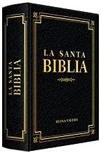 La Santa Biblia Reina-valera. El Precio Es En Dolares.