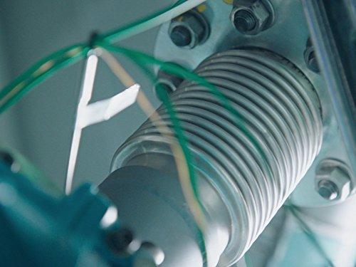 The Blade Compressor: An Energy-saving Revolution In Air Compressor Technology