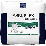 ABENA - ABRI FLEX Premium, Air Plus, FSC, Windeln, L3 -