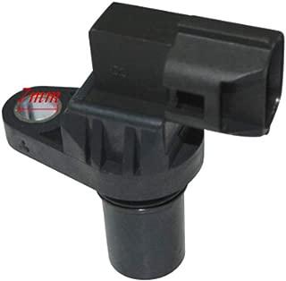con tubo di ricambio in gomma Pompa ad aria per bicicletta strumento per accessori bicicletta colore: Nero Caroline Philipson