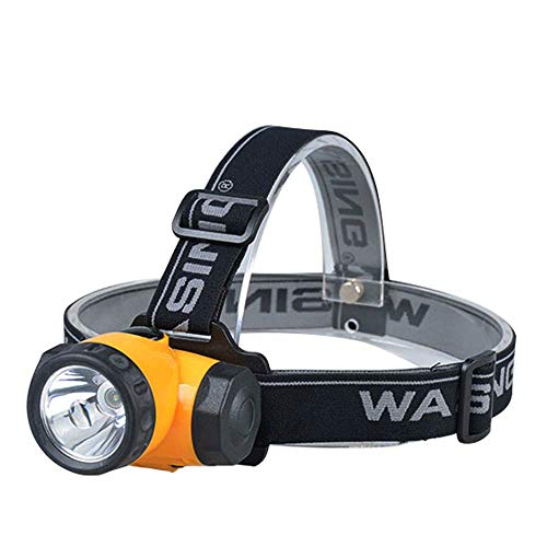 ZHENXIN Lampe Frontale LED Waterproof LED Headlights Outdoor Camping Adventure Portable Rechargeable Headlights Night Walk Riding Headlamp