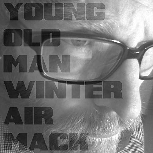 Air Mack