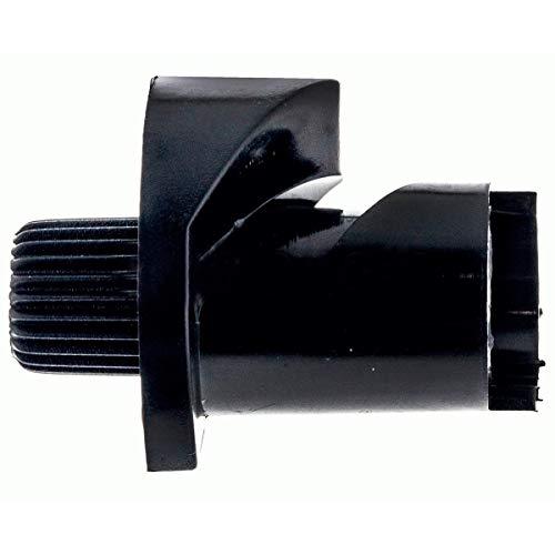 Recamania Leva pulsador Calentador Cointra 5 litros