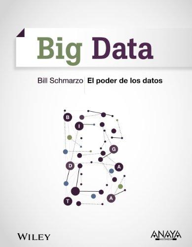 Big Data. El poder de los datos (Títulos Especiales)