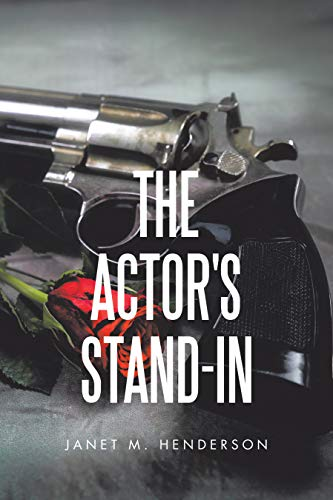 The Actor's Stand-In (English Edition)