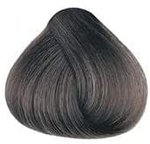 Tinte natural para cabello Herbatint 7C