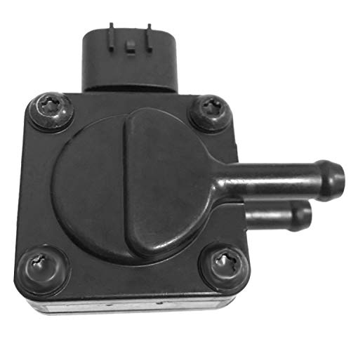 TOOGOO Sensor de PresióN Diferencial para 2.0 CDTI RF7J-18-2B5 RF7J182B5 PSD1-K4238 1150-12F06