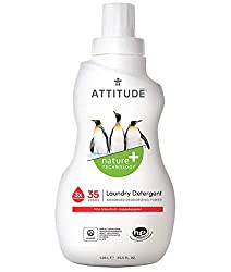 Vegan Laundry Detergent Get Your Clothes Clean Cruelty Free