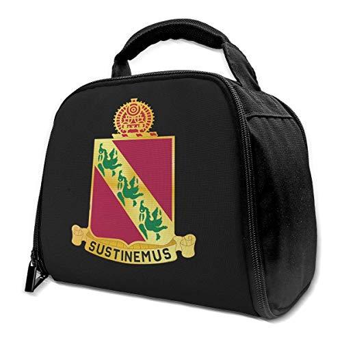 li 43.o Regimiento de artillería de defensa aérea Bolsa