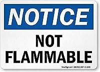 警告:犬の排泄物はラットを惹きつけ、餌を与え、犬や顔の掃除をしますチケットサイン安全標識ティンメタルサイン道路ストリート通知サイン屋外装飾注意サイン