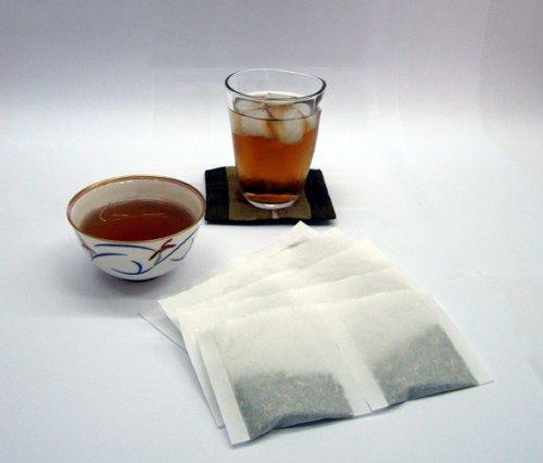 山本漢方製薬『お徳用ゴーヤ茶』