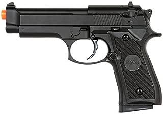 Best p818 airsoft gun Reviews