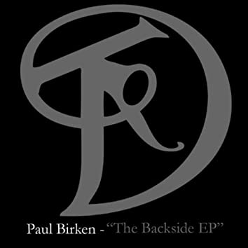The Backside EP