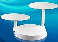 tischordnung sitzplan bei hochzeitsfeier. Black Bedroom Furniture Sets. Home Design Ideas