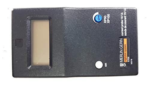 Schneider ELEC PBT–PM17715–Rauchmelder Notebook XRM