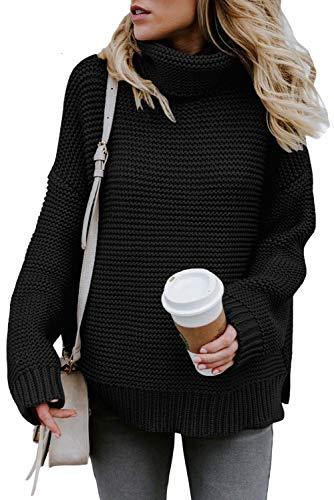 Macy's Oversized Womens Sweaters