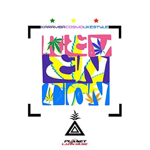 Karamba & COSMO feat. Likestyle