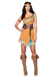 10 Sexy Disney Costumes For Moms That Will Embarrass Kids On Halloween q encoding UTF8 amp ASIN B00D1K3EZO amp Format SL250 amp ID AsinImage amp MarketPlace US amp ServiceVersion 20070822 amp WS 1 amp tag wwwdefymediac 20