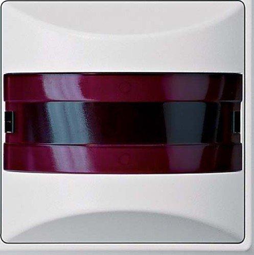 Elso 740010 Zimmersignalleuchte.weiß