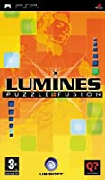 Lumines (PSP) by UBI Soft [並行輸入品]