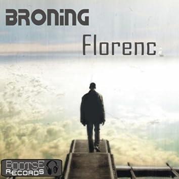 Florenc EP