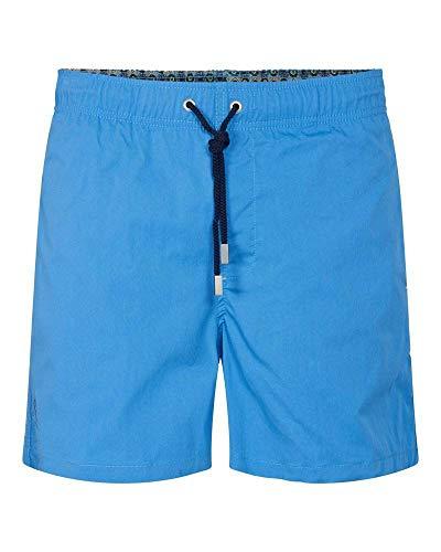 Ramatuelle Badeshorts Herren - Formentera Badeanzug - Größe L