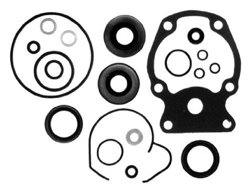 Sierra 18-2658 Lower Unit Seal Kit