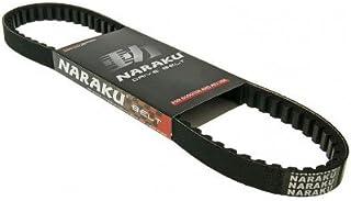 Preisvergleich für Keilriemen NARAKU STANDARD - APRILIA Rally 50 AC Typ:MD preisvergleich