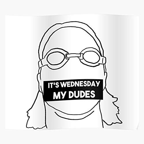 Funny Vines My Digital Dudes Meme Memes Its Wednesday Spider-Man Drawing Outline Vine El póster de decoración de interiores más impresionante y elegante disponible en tendencia ahora