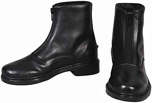 TuffRider Childs Starter Winter Boot 10