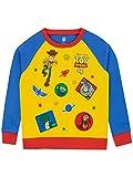 Disney Sudadera para niños Toy Story Multicolor 3-4 Años