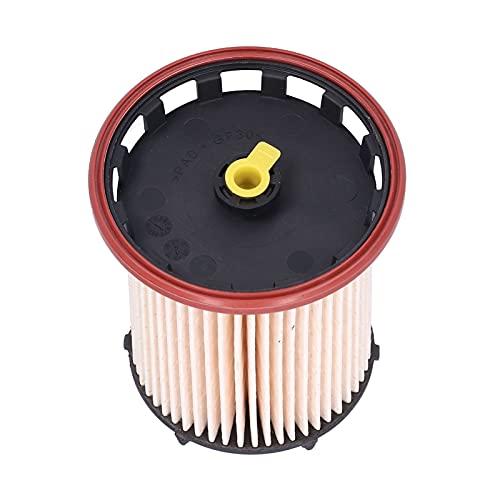 Filtro de combustible 5Q0127177B de alta eficiencia de filtración apto para Seat Arona/Ateca/Ibiza/Leon