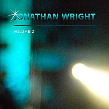Jonathan Wright, Vol. 2