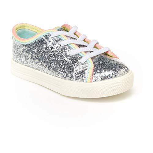 Zapatos Para Niñas  marca OshKosh B'Gosh