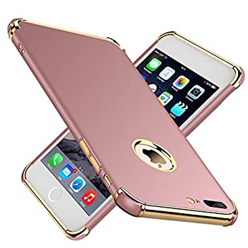 nicole miller phone case