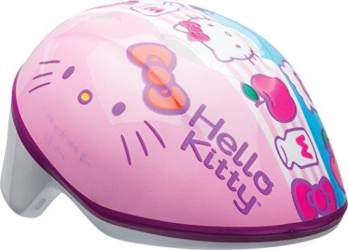 Buy Bargain Bell Hello Kitty Child Bike Helmet